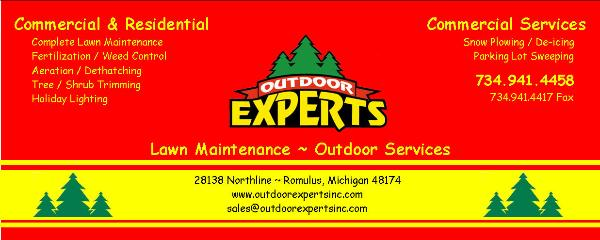 http://www.outdoorexpertsinc.com/sitebuilder/images/Business_Card_web_copy-600x240.jpg